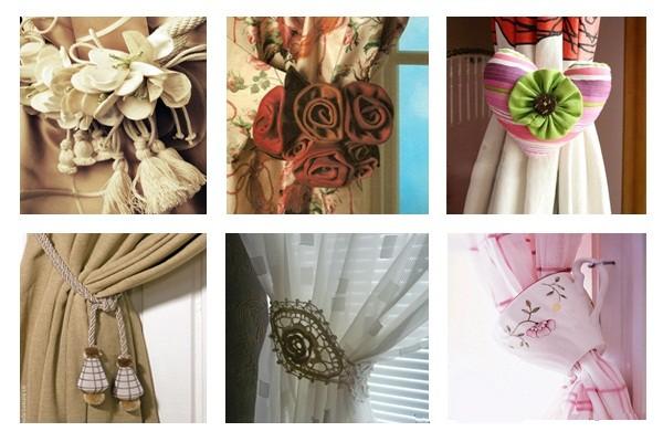 Пошив штор и домашнего текстиля в Москве